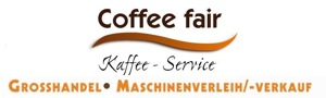 Coffeefair-Logo