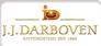 J.J. Darboven