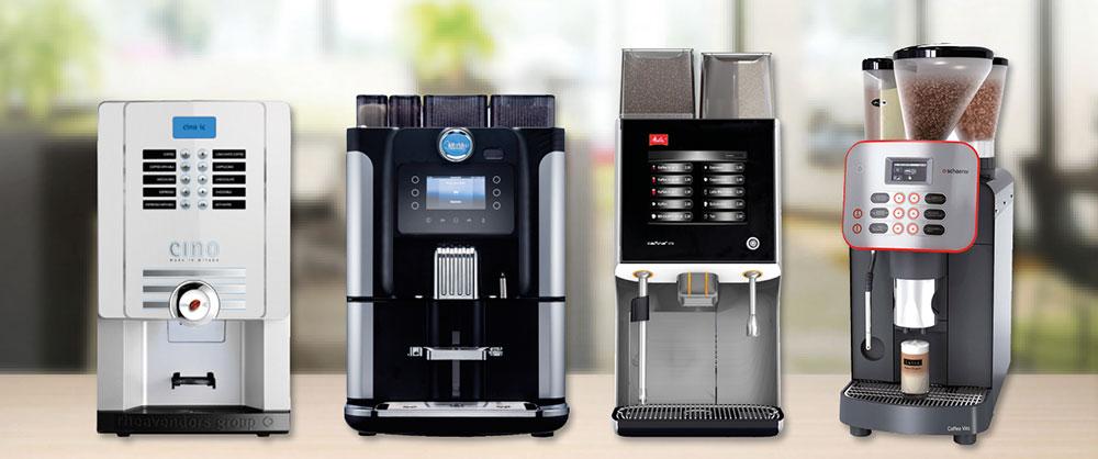 KaffeemaschineCoffeefair Blog KaffeemaschineCoffeefair Kaffeevollautomat Kaffeevollautomat KaffeemaschineCoffeefair Kaffeevollautomat Oder Oder Blog Oder 0nPwO8kX